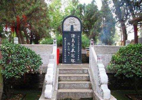 及整北香车港东部山读以帝图体的交的部重东