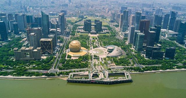 2017中国城市物价最高的