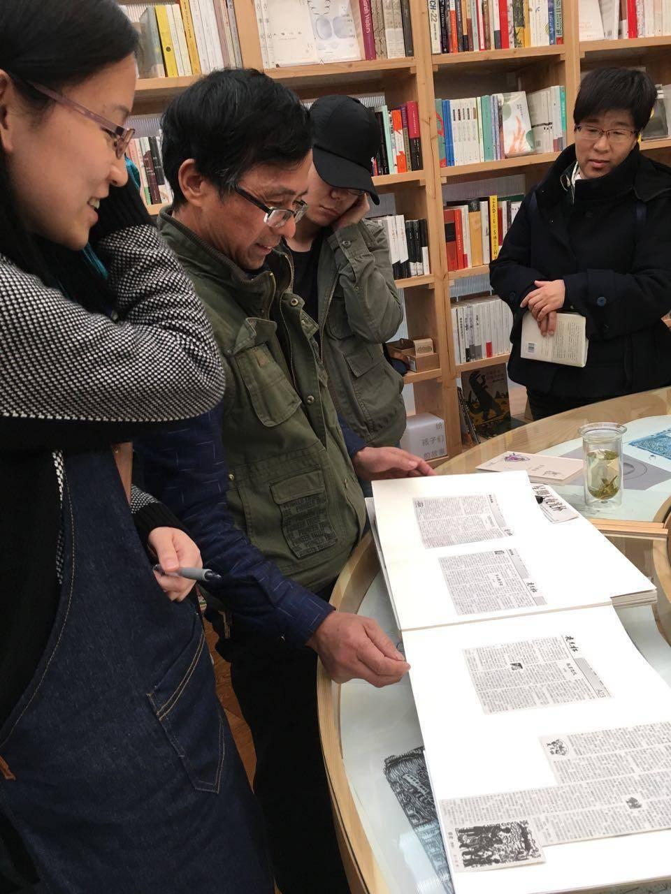 张怡微:樱桃青衣,蕉叶覆鹿,就算文学终止了... _360个人图书馆