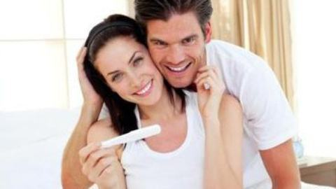 子性交_卵子从卵巢释放后需要在24小时内受精,所以排卵日后性交可能就太迟了.