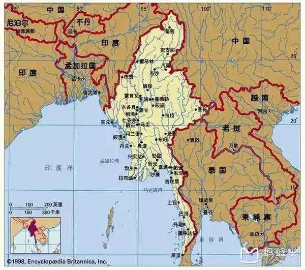 缅甸gdp_缅甸女人