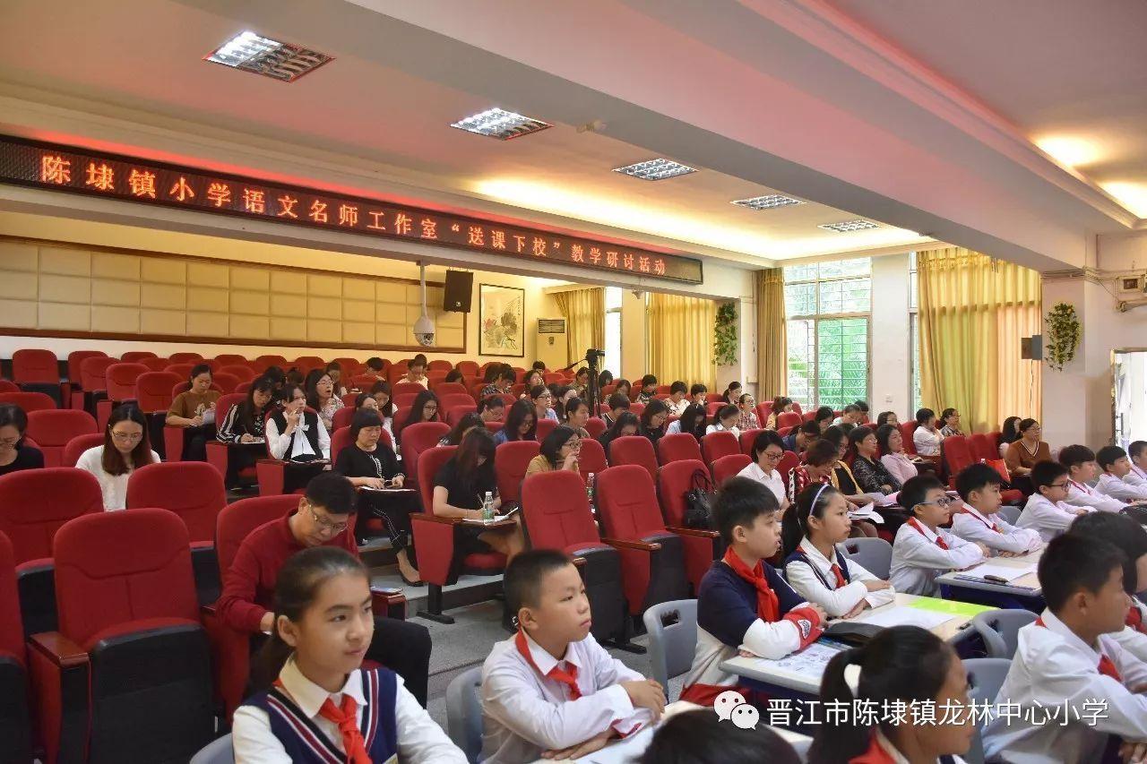 深圳赫嘉科技开发有限公司与丁雪萍、张志强等财... _红盾查询网