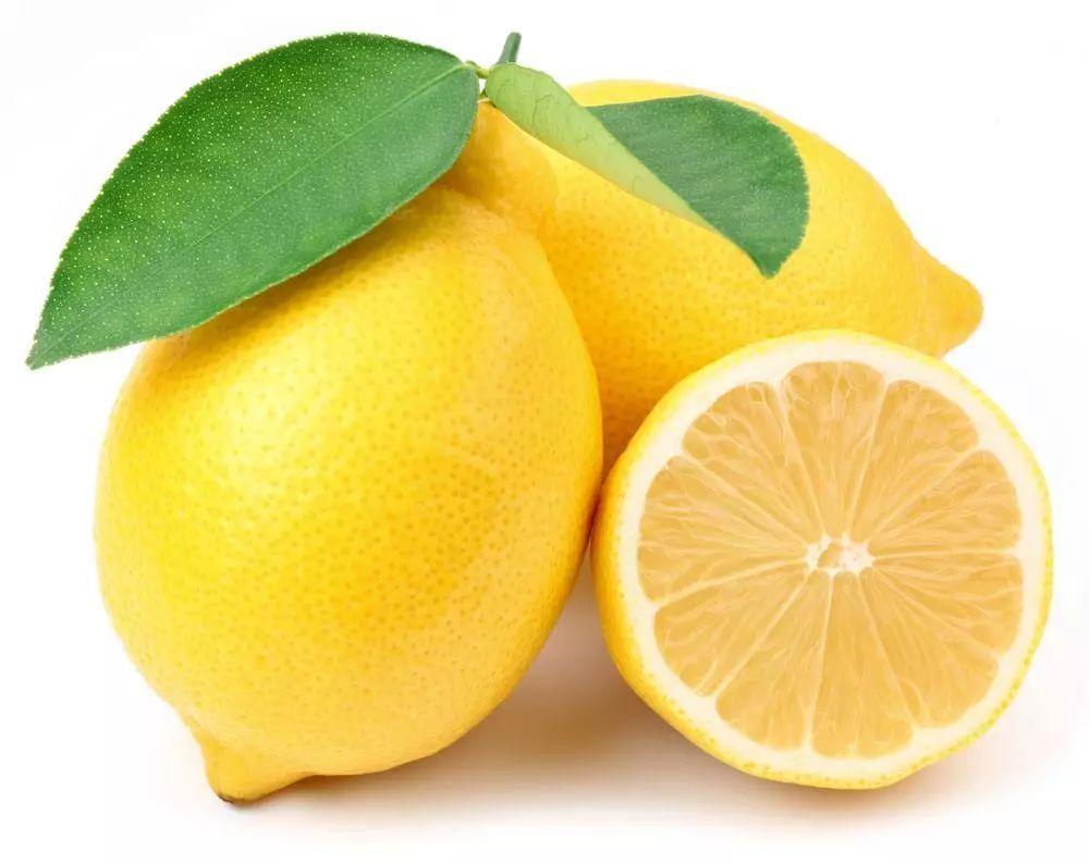 柠檬为什么要用盐洗 柠檬用盐水泡多长时间-乐哈健康网