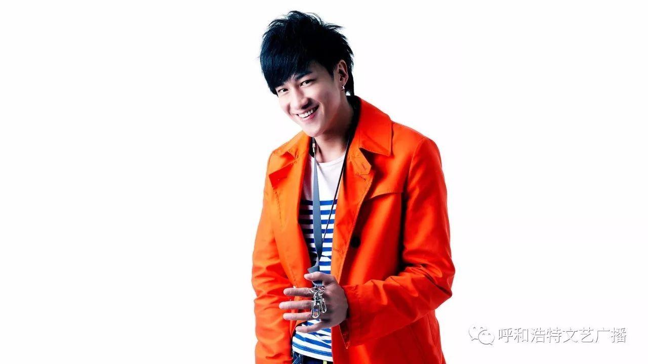 中国台湾佬娱乐_1975年9月13日出生于美国,中国台湾男演员,模特,歌手,制作人,毕业于