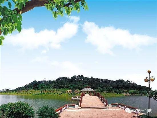 林州市地方税务局, 中国邮政集团公司安阳市分公司,鹤壁市卫生和计划
