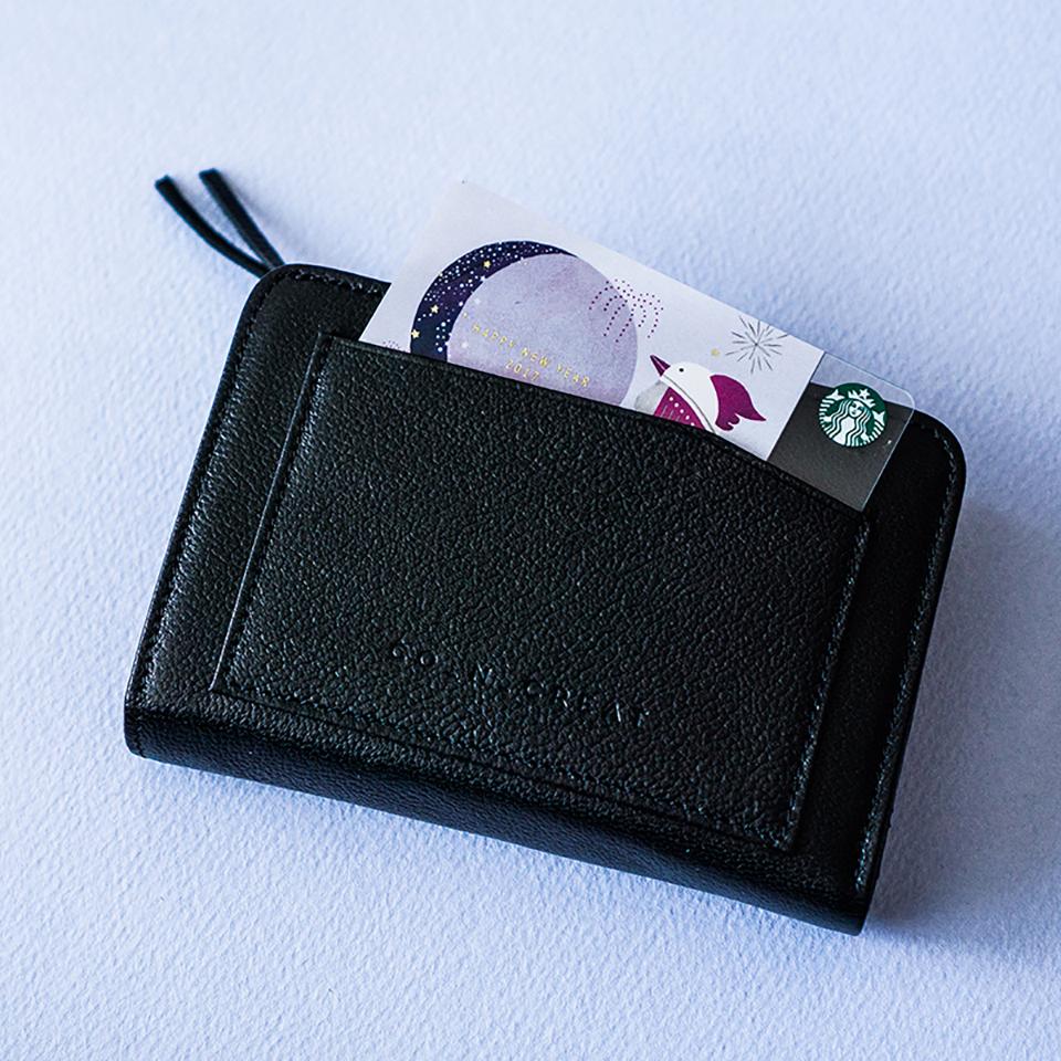 经典女士钱包品牌 低调奢华尽显时尚品味