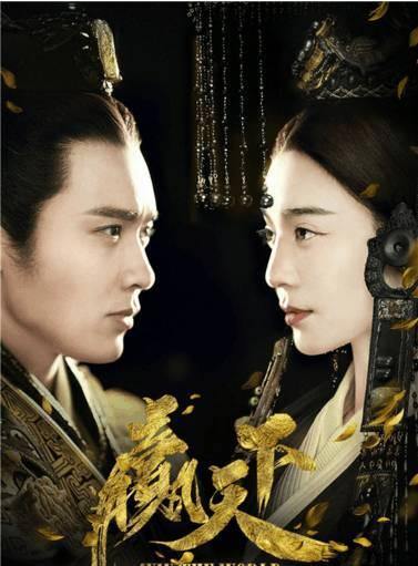 韩国最新情色电影《方子传》 超高清惊艳剧照出炉_音... _MSN中国
