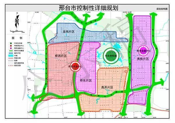 地图 设计图 效果图 600_424