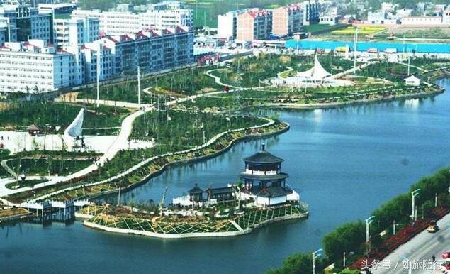 黑龙江人口最多的县_十一 去哪 龙江这77家著名景区有优惠,单张门票最高可以