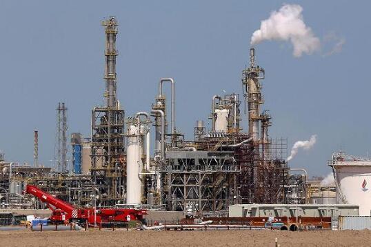 沙特 gdp 石油_沙特石油大亨图片