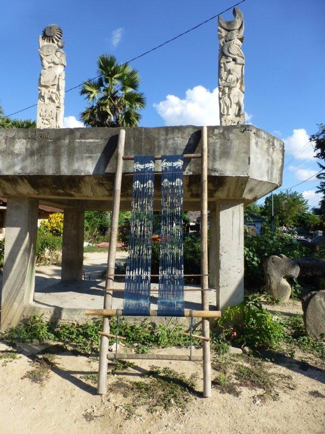 印尼总统准备再建10个巴厘岛!!!下一个爆红的海岛将是谁?