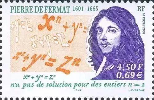 高中数学公式背后的滑稽的故事,看完就能爱上数学(责编保举:数学视频jxfudao.com/xuesheng)