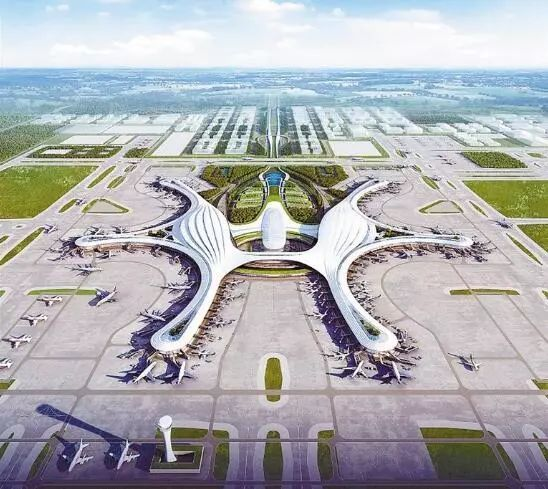 天津城市人口_天津 一个世纪的兴衰