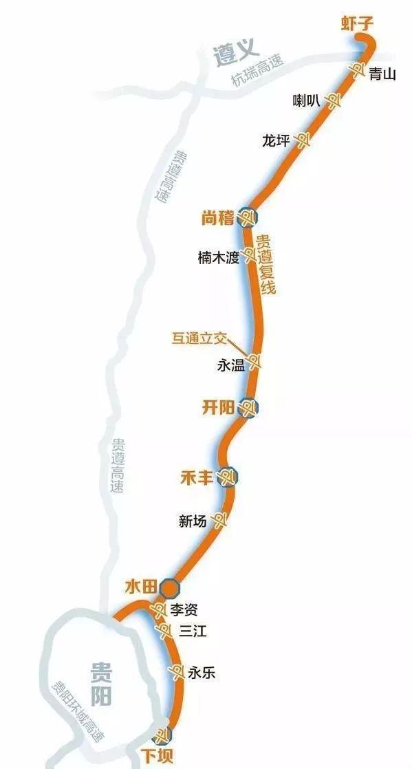 预计2019遵义经济总量_贵州遵义经济发展图片