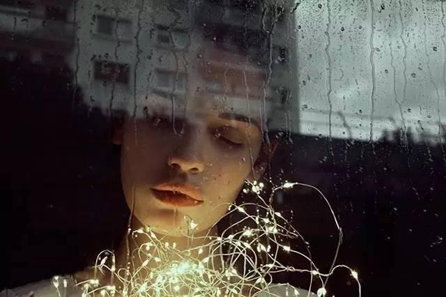 摄影是光的艺术,用对光拍好片!