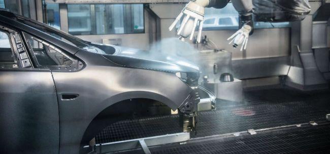 """""""哈飞汽车制造""""诞生的背后:拥有资质和品牌的哈飞股份,最后一站"""