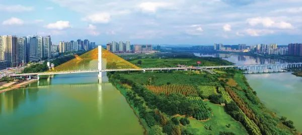 http://www.ncchanghong.com/qichexiaofei/18754.html