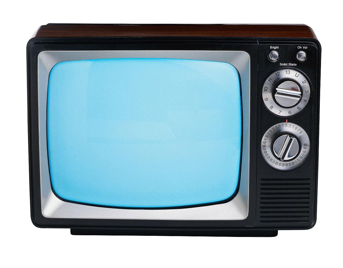 壁挂式电视机机顶盒往哪放?我家藏在这,美观又不... _手机网易网