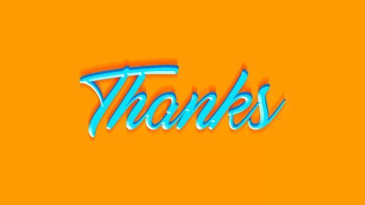 德庆龙�yn�y��9�g��9�izj�_【本色酒吧·德庆】◤11月23日┃感恩节 『thanks giving』至诚感恩