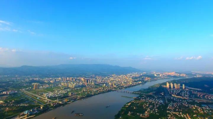 惠州博罗2020年GDP_2020年博罗中考分数线