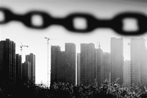 """樓市新周期:追求""""量""""的增長轉為""""質""""?"""