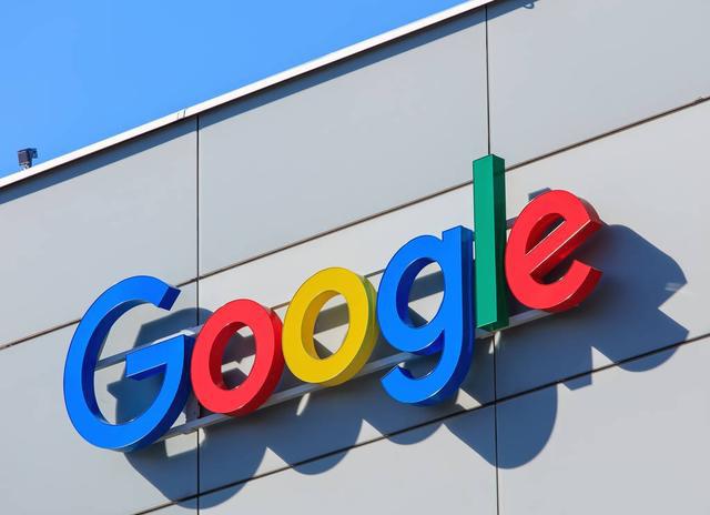 谷歌超逼_谷歌亲口承认偷偷收集用户位置 网友:逼我用