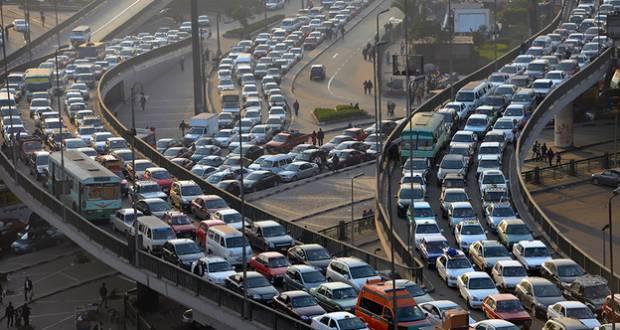 开罗人口_埃及沙漠广布,人口 城市主要集中在尼罗河谷地争三角洲,首都开罗人