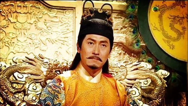 明朝最牛人物,朱元璋朱棣都不敢动他,后代和清朝斗争了上百年