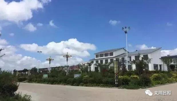 甘肃省新添镇潘家庄村人口_甘肃省大河家镇规划图