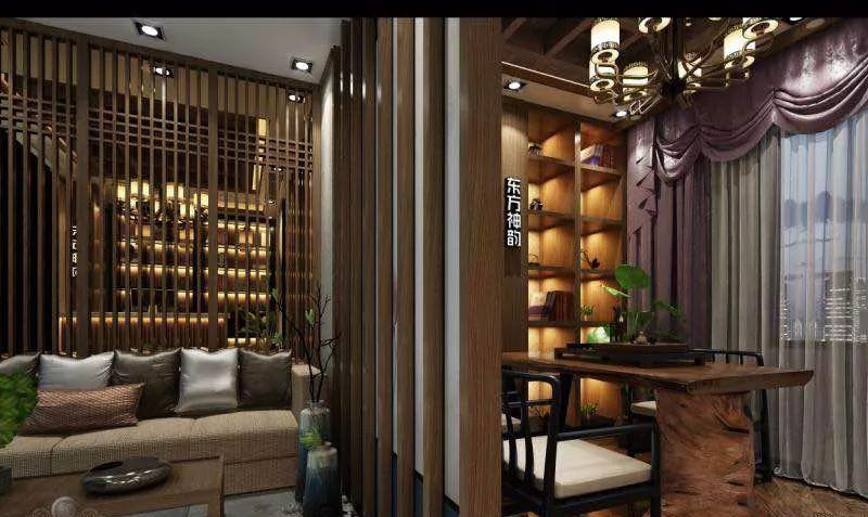 临平市中心这家高大上美容美发店竟39元送854元的洗剪吹2次 洗吹3次图片