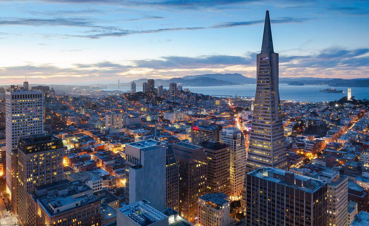 美国房产投资丨全球30个最适宜投资房产的城市,美国17