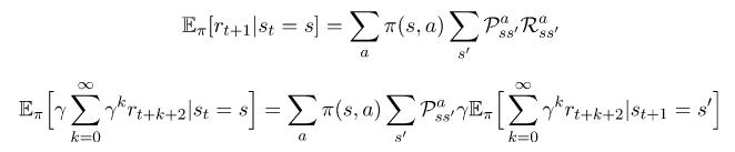 7335ce407d0c4726852f077f296454c0 - 一文读懂AlphaGo背后的强化学习 |天源股份 – 产业互联网推动者!