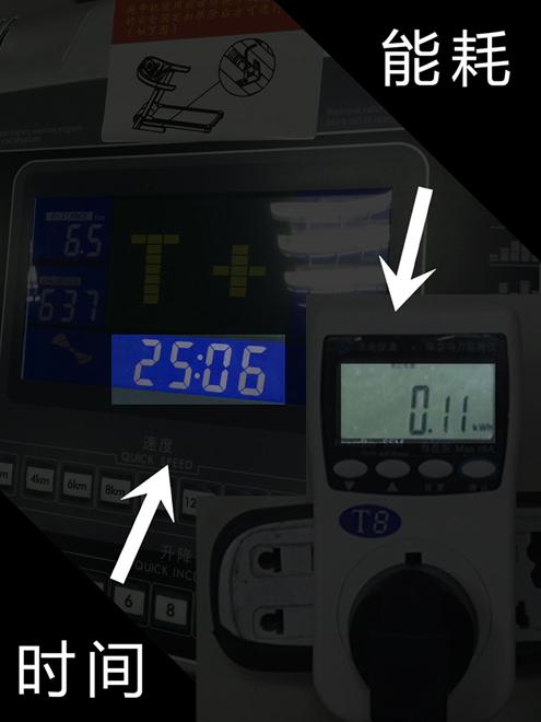 亿健8008A跑步机怎么样_深度评测