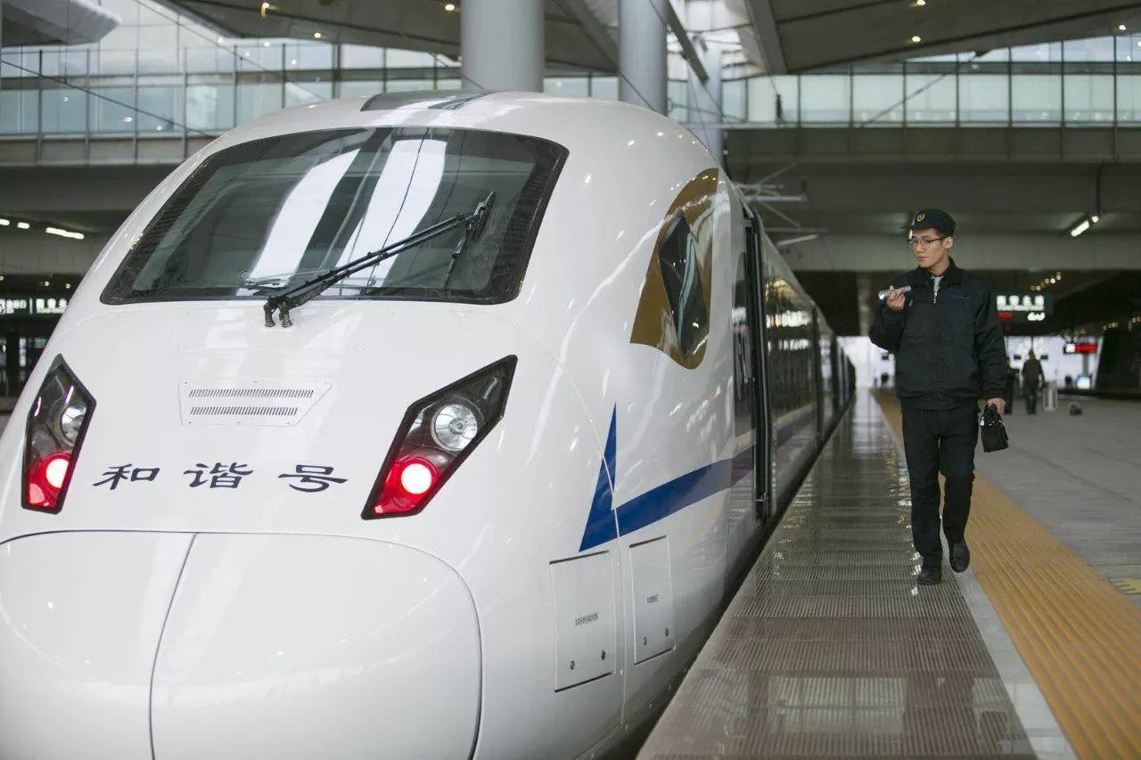 成渝高铁开通 成都到重庆今后仅需1.5小时(组图)-新... -手机搜狐