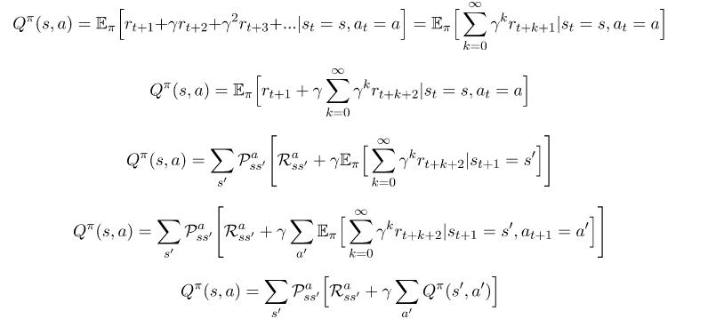 832aec6ca3a84e6c84b7bc9041d3156a - 一文读懂AlphaGo背后的强化学习 |天源股份 – 产业互联网推动者!