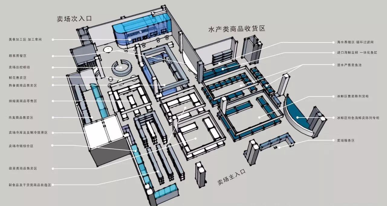 工程图 户型 户型图 平面图 1280_682