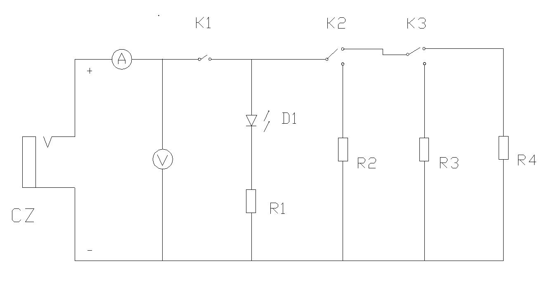 典型电源适配器电路图--电子产品世界手机版