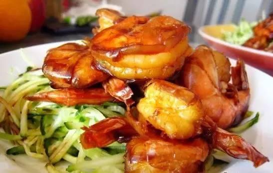 海鮮大餐教你做!沒看完口水就流出來啦!