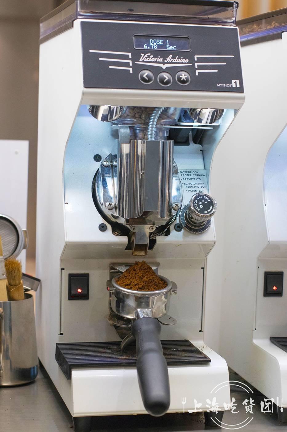 咖啡烘焙的过程 怎样烘焙咖啡 烘好咖啡豆,赏味的第... _咖啡网