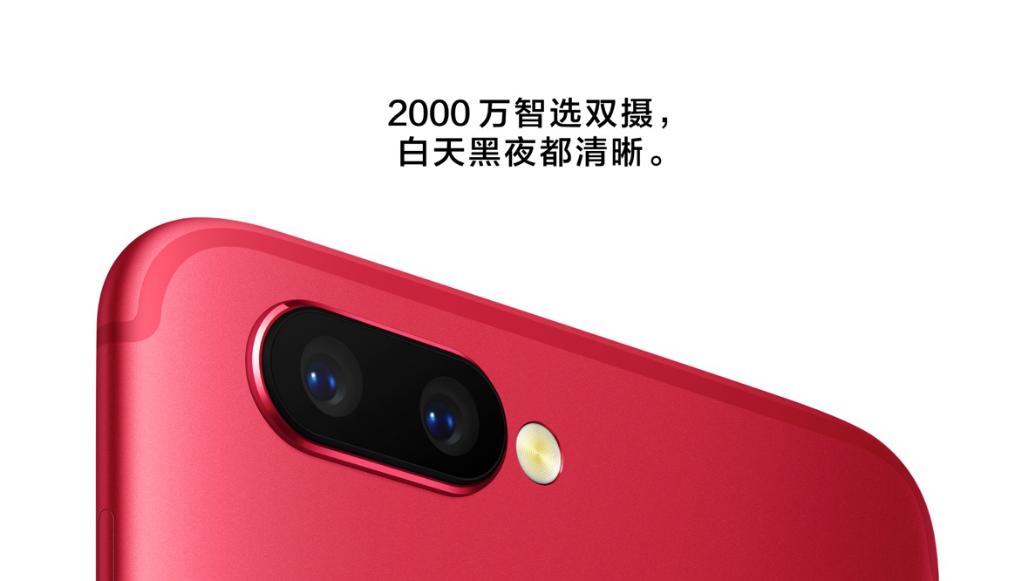 挤掉数码相机后,手机用什么样的镜头俘获用户-烽巢网