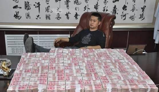 宝贝论坛壕做友:网游的人民币玩家花钱到底有多疯狂?