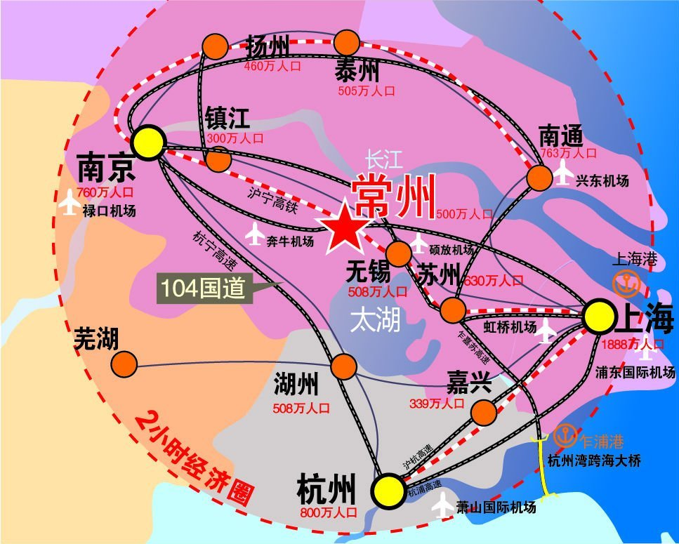 雄安gdp_2016年雄安三县GDP约深圳1 未来经济将飞速发展