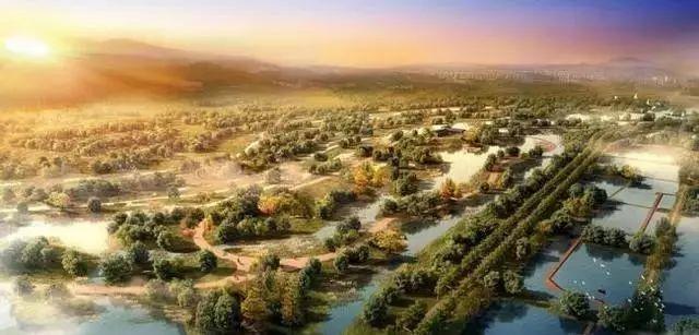 韩城gdp_韩城将迎发展良机,侯马 河津 韩城城际铁路有新消息了