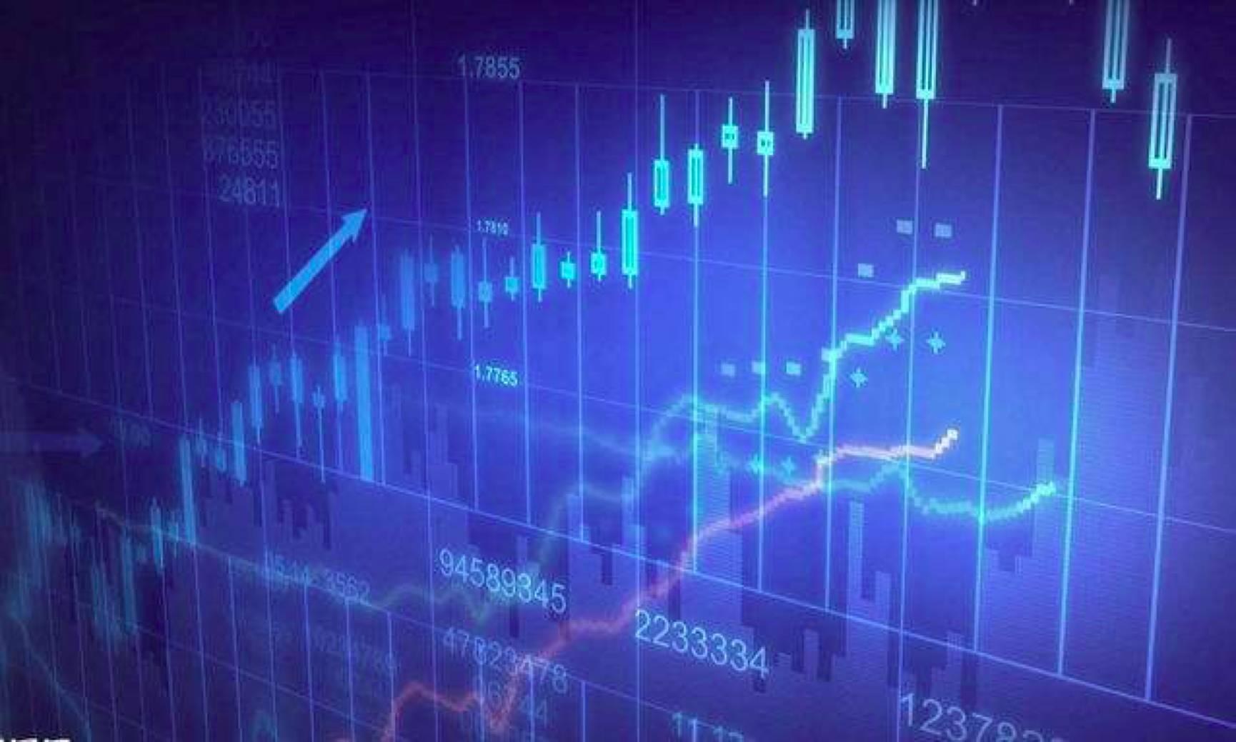 金投策略股票配资,中新网8月18日电 据商