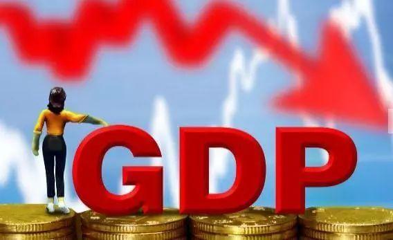 1990gdp_滨州前三季度GDP突破1990亿同比增长6.3%