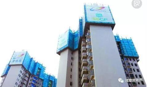 成都建筑工程总成机械人才建筑设计研究院四川省建筑设计研究院都市设计公司集团招图片