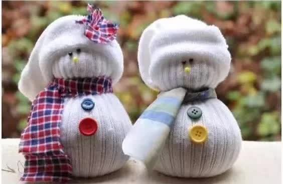 diy手工制作娃娃衣服
