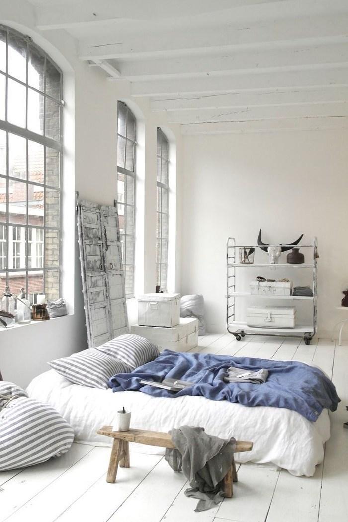 一概空间创意家居计划灵感集一概空间室内计划