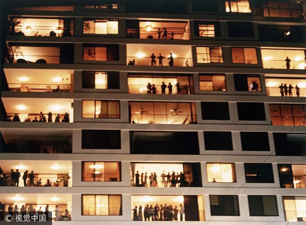 北京集体租赁房新政如何破题