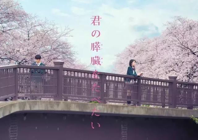 12月最适合情侣观看电影TOP3,陈柏霖林允这部迪士尼爱情片最暖心